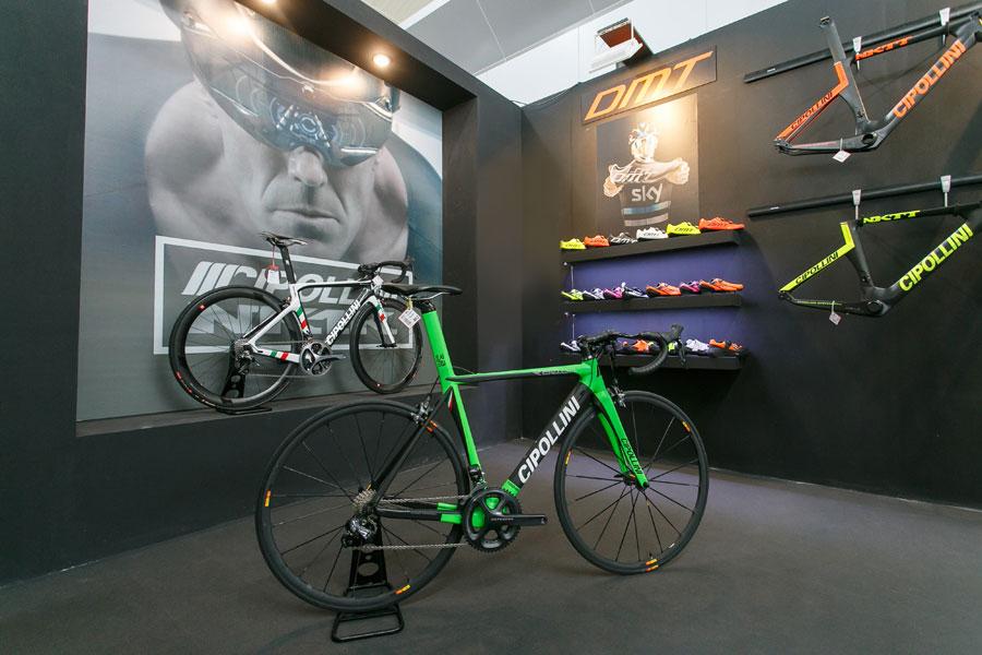 จักรยาน central bike