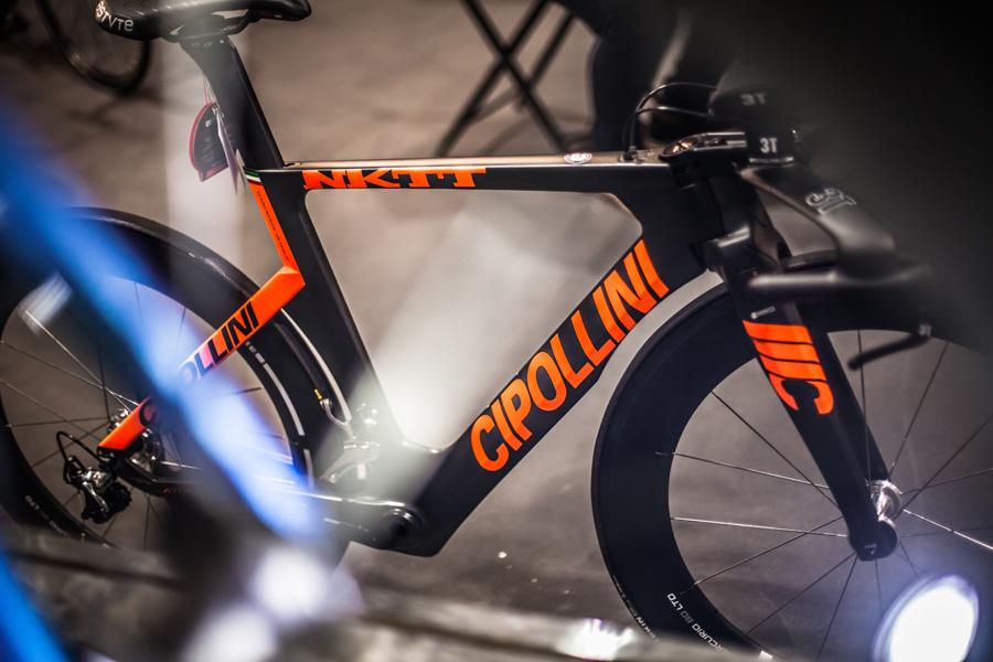 จักรยาน campagnolo